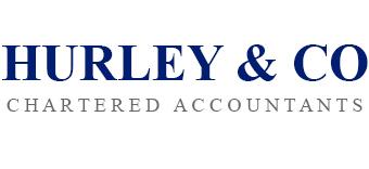 Hurley & Co Chartered Accountant